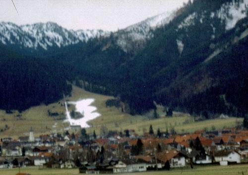 images/geschichte/17-01-1988.jpg