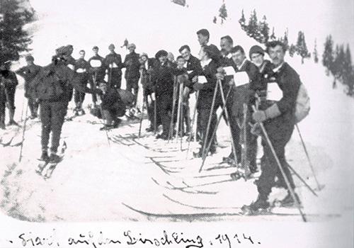 images/geschichte/1914.jpg
