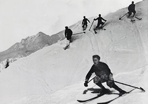 images/geschichte/1935.jpg