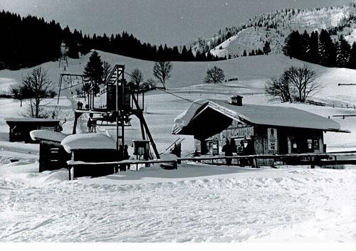 images/geschichte/1963.jpg