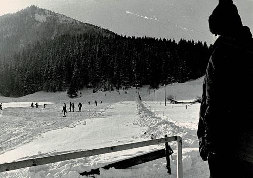images/geschichte/1966_Kuli.jpg
