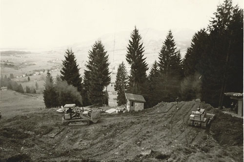 images/geschichte/1973_Bau_Stb_II.jpg