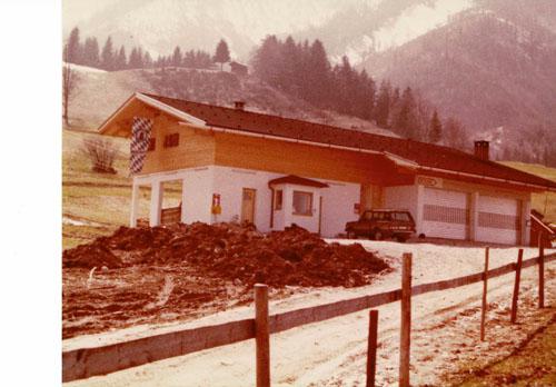 images/geschichte/1978_Herbst.jpg