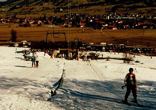 images/geschichte/1989_Februar.jpg